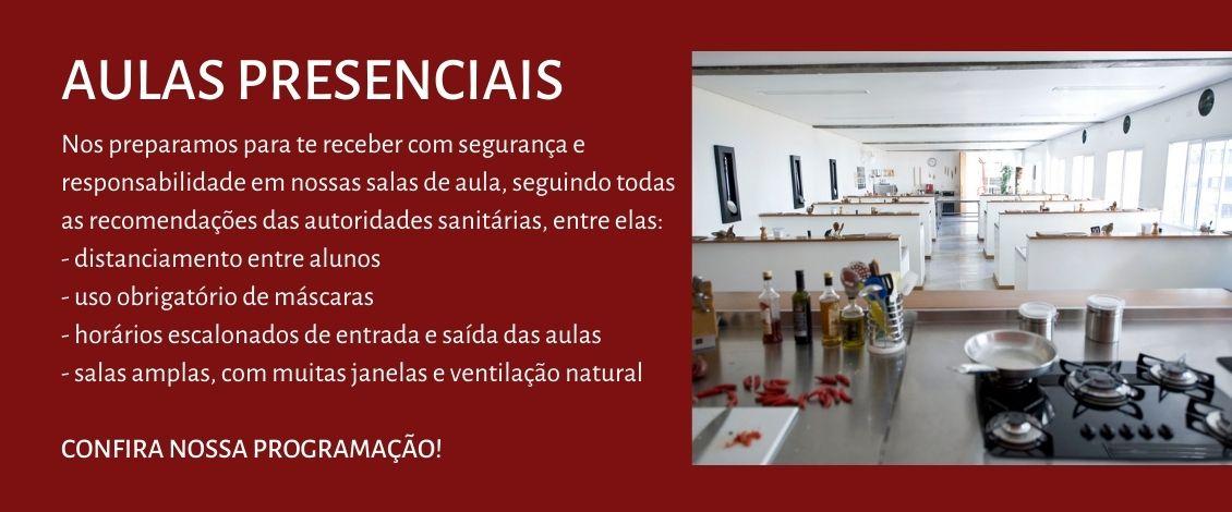 aulas presenciais (1)